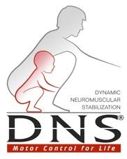 DNS (smaller)