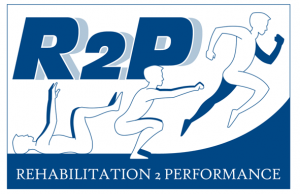 R2P Logo_300